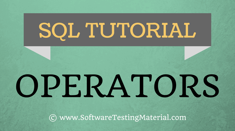 protractor automation tool tutorial