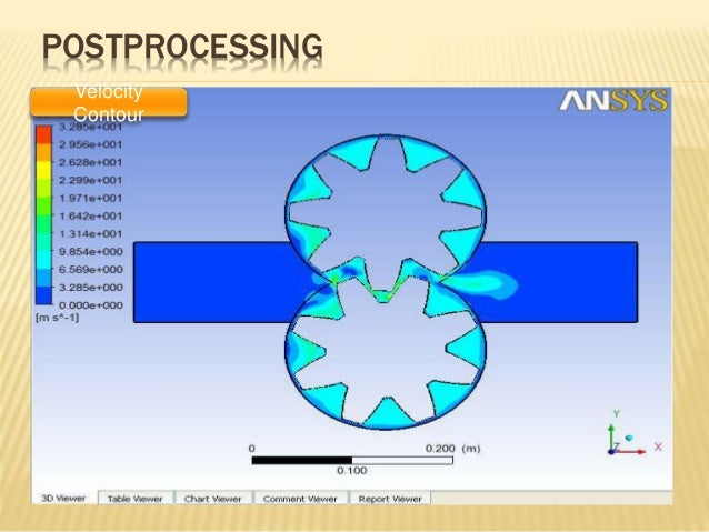 ansys fluent tutorial guide