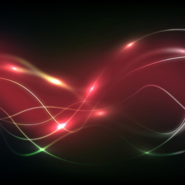 abstract background photoshop tutorial