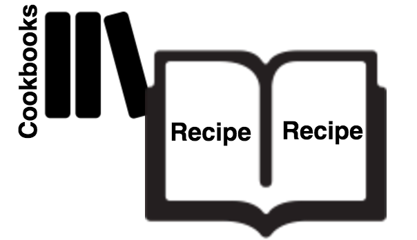 chef and puppet tutorial