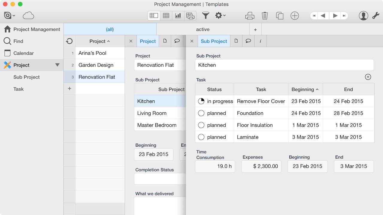 jira tutorial for project management