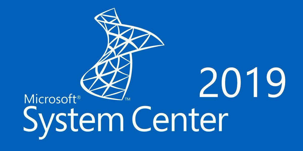 system center orchestrator tutorial