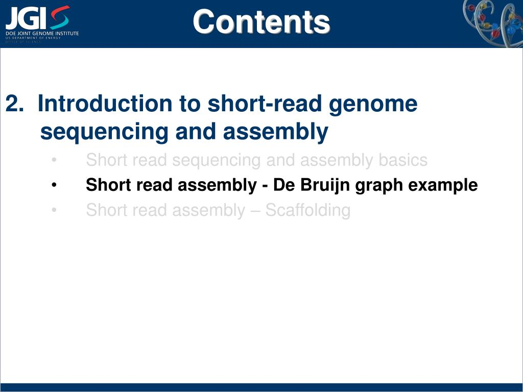 velvet genome assembly tutorial
